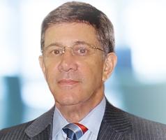 Martin J. Weiser