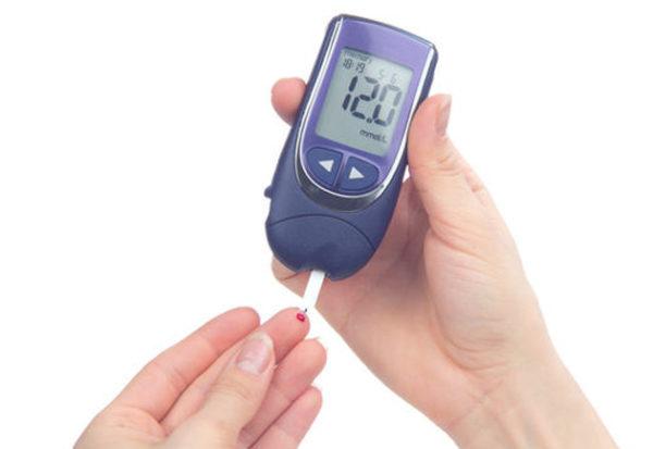 Capillary blood glucose monitoring