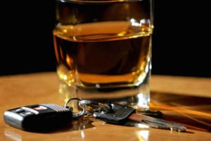 drunk-driving-auto-accident-lawyer-new-york