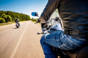 motorcycle-accident-lawyer-new-york