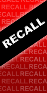 vehicle-recall-new-york-product-liability-attorney